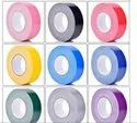 Duct Adhesive Tape