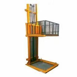 Hydaulics Lift