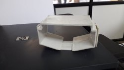 Pvc Molding Job Work, Surat, Up To 175 Grams