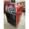 Diode Based Air Plasma Cutting Machine