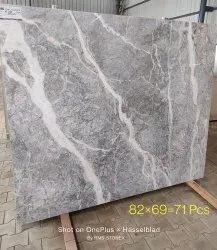 Classic Grey Imported Marble