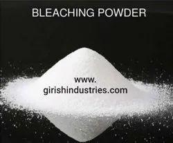 Liquid Cleaner And Bleaching Powder