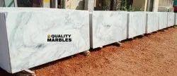 Quality marble Morwad Dharmeta