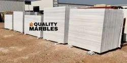 Quality marble Aarna slabs