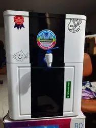 Domestic RO System
