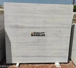 Quality marble Aarna