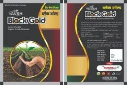 Vansh Black Gold (98%Humic W/W)Granules