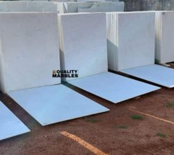 Quality marble Morwad super white marble