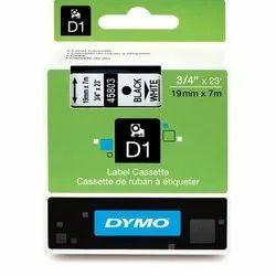 19mm Dymo Tape