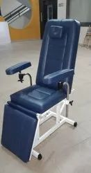 Three Fold Blood Donor Chair