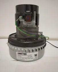 Ametek 122436-00 vacuum motor