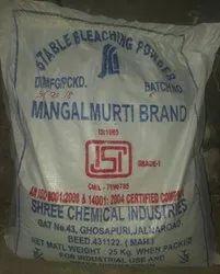 Mangalmurti Bleaching Powder