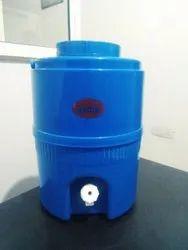 Blue Water Camper