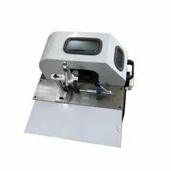 Atlas Automatic Aluminium Window Machine
