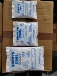 500gm Ice Gel Pack