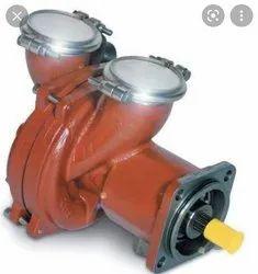 3393628 Sea Water Pump
