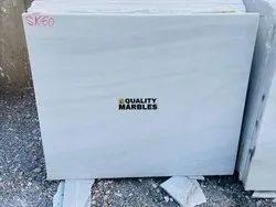 Quality marble Dharmeta