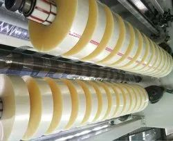 Surface Protection Tape Manufacturer