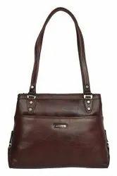 Pure Leathers Handbags