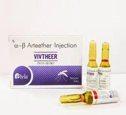 Vivtheer Injection