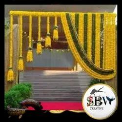Wedding Party Catering, Bihar