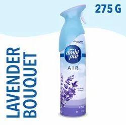 Ambi Pur Air Freshener  275 g
