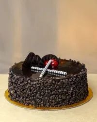 Food Product Photography Service, Event Location: Indore