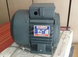 One Phase Electric Motor