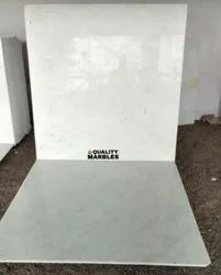 Quality marble Wonder white pure white marble