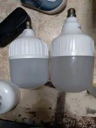 LED Raw Materials
