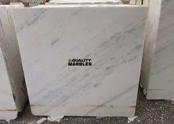 Quality marble Agraia White Marble
