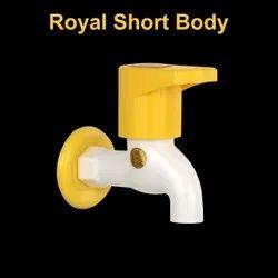 Royal Short Body