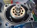 Rexroth Pump Repairing Service