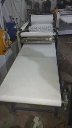 All Tipe Biscuits mould roller changing for biscuit rotary moulding machine