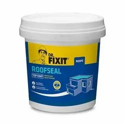 Dr Fixit Roof Seal Topcoat