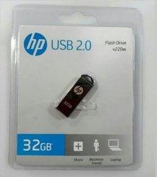 Hp 32gb pen drive