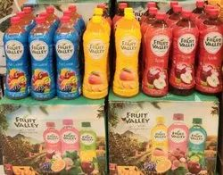 Fruit Valley