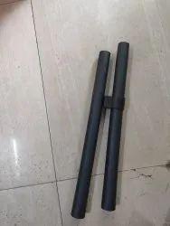 Vacuum Extension tube