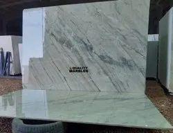 Katni gray marble