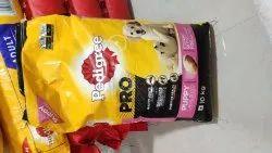 Pedigree Pro Puppy Food 10kg