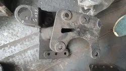 Steering mounting bracket Tata