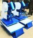 manval chappal making machine