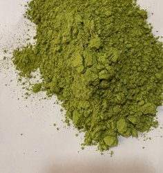 Papaya Dry Leaf Powder