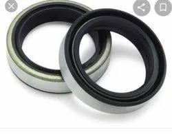 Oil Seal Metal