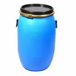Blue 1 35 l open top, Capacity: 0-50 litres