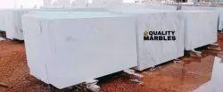 Quality marble Dharmata Floor Marble