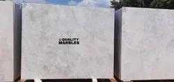 Quality marble Wonder marble