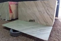 Quality marble Katni beige marble