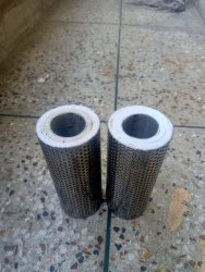 Perforated Sheet Moisture Separator Filter