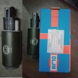 DLJM Fuel Pump Motor, For Cars, Model Name/Number: Car